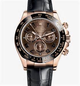 Rolex Cosmograph Daytona Watch Rolex Timeless 1