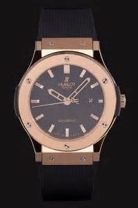 replica hublot classic fusion 45mm 511