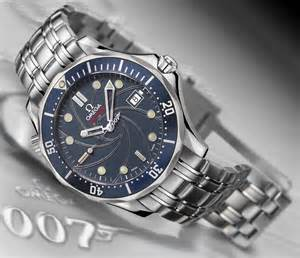 Replica Omega 007 Watches | Swiss Replica Watches for sale,best