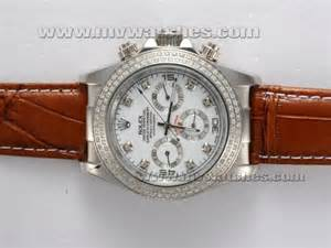 rolex replica rolex daytona chronograph automatic diamond bezel with
