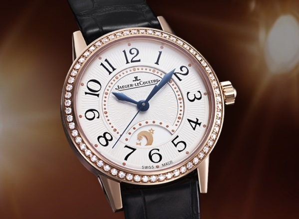 jaeger lecoultre rendez vous night and day